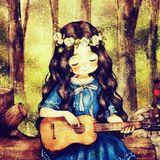 哆啦a梦daisy1493861425028522