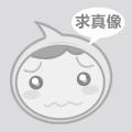 shanshan19820503