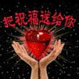 王晓辉19880603