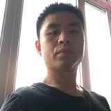 yeguang551492091465515201