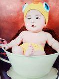 lushangxin01