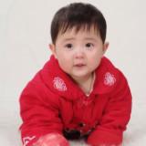 王磊138326