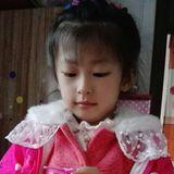 qianyun67
