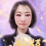 yadilo威威