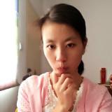 tb9389413_2011