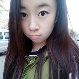 娇娇大小姐2011