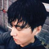 taobaojinxingshi2011