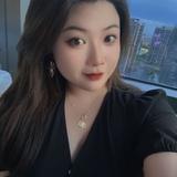 lynn_zhe