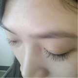 lijieqiong19871104