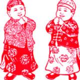 wangdong663927