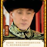 jiyunwen2513