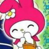 scorpio_miko