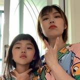 小锦子1993