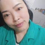wuyongjun0010