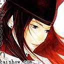 红红花儿125