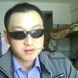 谢文东19850502