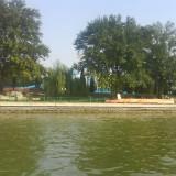 小南岭95219