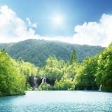 石桥2014