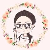 zhangli_901021