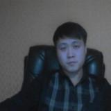 tianjiangoxd123