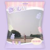 lifang830519