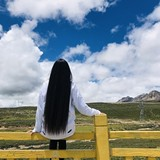 王燕_1479201471742849