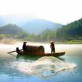 huangqiaofeng71479206257522226