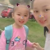 chenwenqing200