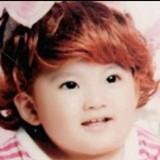 tan_jian1978