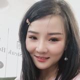 玫琳凯_371