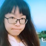 张晓娜19891207