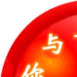 qingfengxuxu818