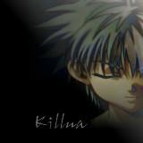 killwa78