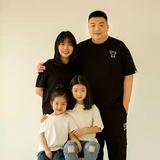 jiangbo678a