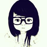 luoling_ning