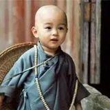 lianxiaoyi9