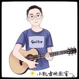 xinhui0719