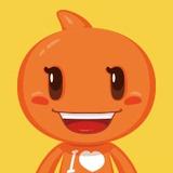 aiwodong16626