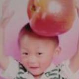 chenweiwei4110