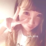 娃娃june41184