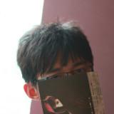 max8zhou19870419