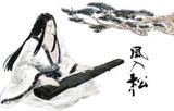 zhaohao178