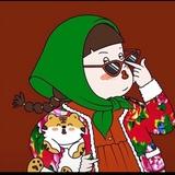 tb4111834_2012