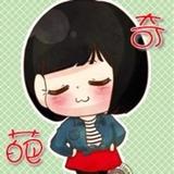 wuhanyue1992