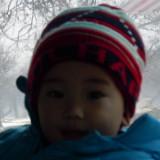 shuqiang101
