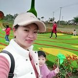 candy_金秀智