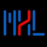 月圆夜18733