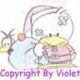 violetgl1478910856909801