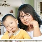 亲亲梅子_2008