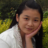 wuyihan20090421
